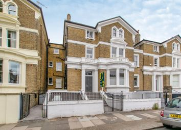 Thumbnail 2 bed flat for sale in Altenburg Gardens, Clapham Junction