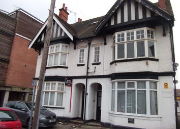 Thumbnail 1 bed flat to rent in Friars Road, Coventry