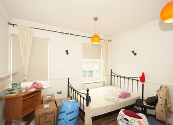 Thumbnail Room to rent in Mile End Road, Stepney Green, London