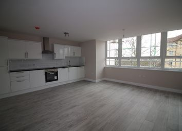 Thumbnail 2 bed flat to rent in 10 Broadway, Bexleyheath