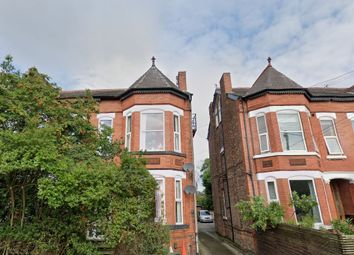 Thumbnail 2 bed property to rent in Burton Road, West Didsbury, Didsbury, Manchester