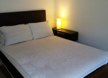 Thumbnail Room to rent in Whitechapel, Liverpool