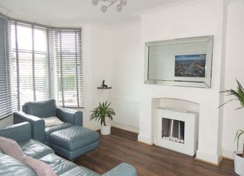 Thumbnail 2 bedroom terraced house for sale in Rodney Road, Kingswood, Bristol
