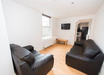 Thumbnail 2 bed flat to rent in Cheltenham Terrace, Heaton, Newcastle Upon Tyne