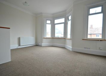 Thumbnail 2 bed flat to rent in Greenford Avenue, Hanwell