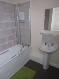 Thumbnail 5 bed flat to rent in Spekeland Road, Liverpool