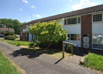 Thumbnail 2 bed terraced house to rent in Greenacres, Oxted