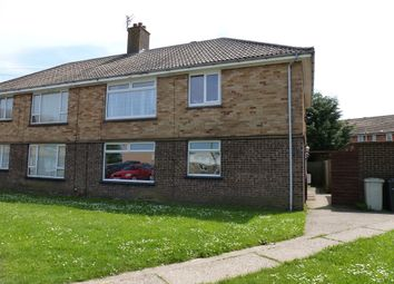 Thumbnail 2 bed flat for sale in Simpson Court, Ingoldmells, Skegness