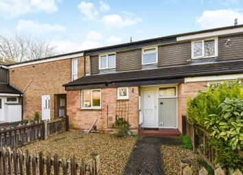 3 bed property for sale in Gainsborough Court, Andover SP10