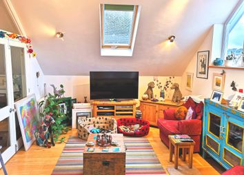 Thumbnail 3 bed detached house for sale in Penbeagle Way, St. Ives