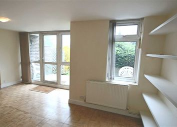 Thumbnail 2 bed property to rent in Slough Lane, London
