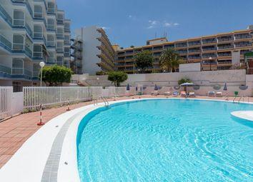 Thumbnail 1 bed apartment for sale in Playa Del Inglés, San Bartolome De Tirajana, Spain