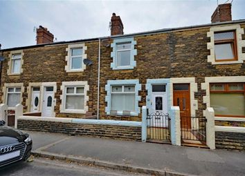 Thumbnail 3 bed terraced house for sale in Market Street, Millom, Cumbria