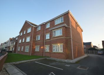 Thumbnail 2 bed flat for sale in Moscow Drive, West Derby, Liverpool