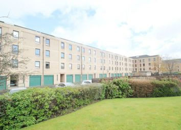 Thumbnail 2 bed flat for sale in 58, Milnpark Gardens, Flat 2, Kinning Park G411Dp