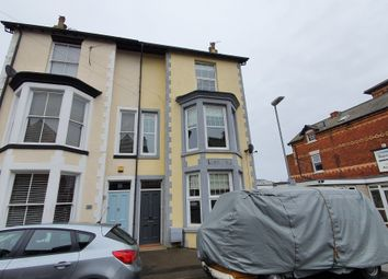 Thumbnail 4 bed semi-detached house to rent in Arundel Place, Scarborough