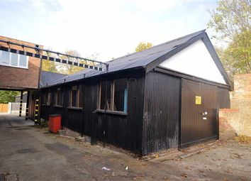 Thumbnail Light industrial to let in High Street, Ongar, Essex