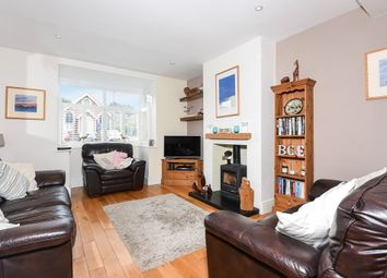 Thumbnail 4 bed semi-detached house for sale in Woodside Road, Chiddingfold