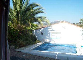 Thumbnail 5 bed villa for sale in Marvao, Portalegre, 7330-072 Marvao, Portugal