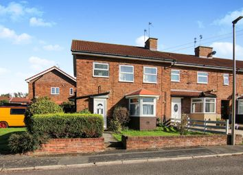 1 bed flat for sale in Clayhill Green, Little Sutton, Ellesmere Port CH66