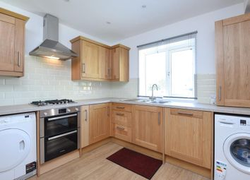 Thumbnail 2 bed semi-detached house to rent in Well Road, Barnet