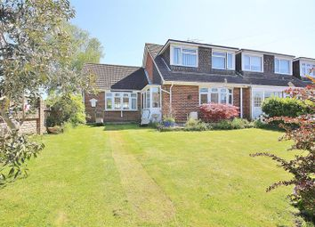 4 bed property for sale in Branksome Avenue, Stanford-Le-Hope SS17