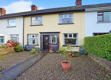 3 bed terraced house for sale in Coronation Avenue, Conlig BT23