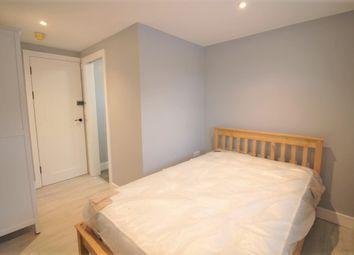 Thumbnail Room to rent in Okehampton Street, Exeter