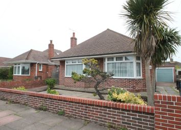 Thumbnail 2 bedroom bungalow to rent in Alfriston Road, Broadwater, Worthing