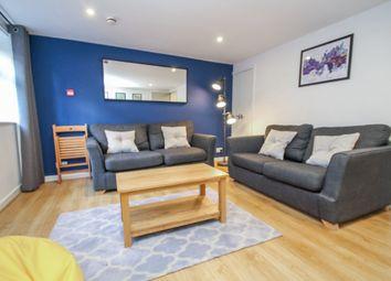 6 bed semi-detached house to rent in Beechwood Road, Burley, Leeds LS4