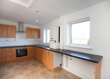 Thumbnail 3 bed terraced bungalow to rent in Lunesdale Street, Hetton Le Hole, Houghton Le Spring