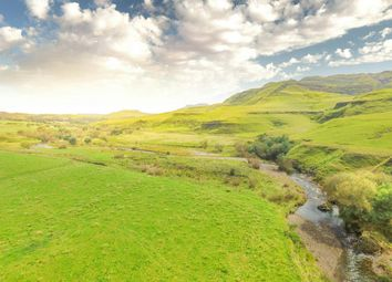 Thumbnail Land for sale in 1 Sani Pass Road, Himeville, Kwazulu-Natal, South Africa