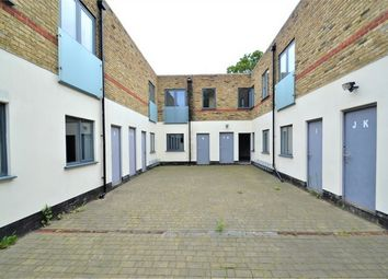 Thumbnail Commercial property to let in Chaplin Road, Willesden, London