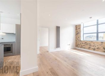 Thumbnail 2 bed property for sale in Carlow House, Camden, London