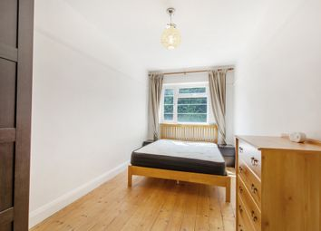 1 bed flat to rent in Clive Road, London SE21