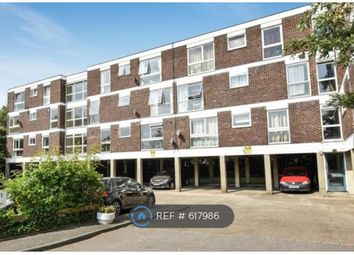 Thumbnail 2 bed flat to rent in Mayfair Close, Beckenham