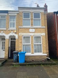 Thumbnail 2 bed end terrace house for sale in Hardy Street, Hull