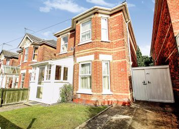 5 bed detached house to rent in Sedgley Road, Winton, Bournemouth BH9