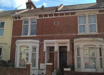 Thumbnail 2 bed flat to rent in 68 Francis Avenue, Portsmouth