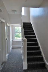 Thumbnail Room to rent in Cornard Road, Sudbury