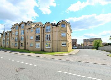 Thumbnail 2 bed flat for sale in Clydesdale Road, Bellshill