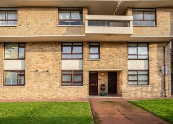 3 bed maisonette for sale in Kenilworth Court, Sulgrave, Washington, Tyne And Wear NE37