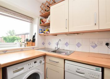 1 bed maisonette for sale in Hyperion Walk, Horley, Surrey RH6
