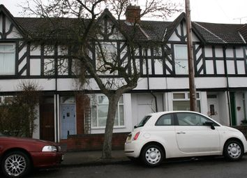 2 bed terraced house to rent in Lightwoods Road, Bearwood, Birmingham B67