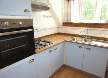 Thumbnail 2 bed property to rent in 6, Hart Hill Drive, Luton