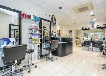 Thumbnail Leisure/hospitality to let in Camden Town, London
