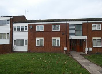 2 bed maisonette to rent in Langdon Walk, South Yardley, Birmingham B26