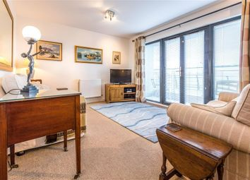Thumbnail 2 bedroom flat to rent in St Margaret's, Maritime Quarter, Swansea