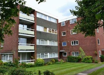 Thumbnail 2 bed flat to rent in Victoria Court, Allesley Hall Drive, Coventry