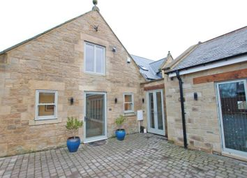Thumbnail 3 bed cottage to rent in Horsley Banks Farm Cottage, Horsley, Newcastle Upon Tyne